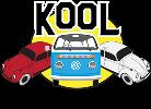 Kool Kombi & Bug Hire