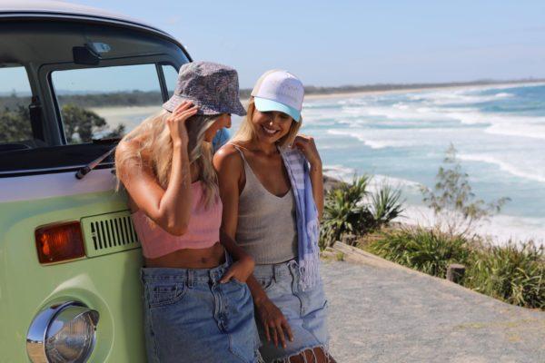 Kooringal Hats 2019 6